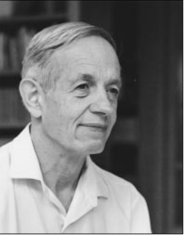 john nash and schizophrenia case study Using dsm iv guidelines, this paper provides a case study of schizophrenia sufferer, john nash.